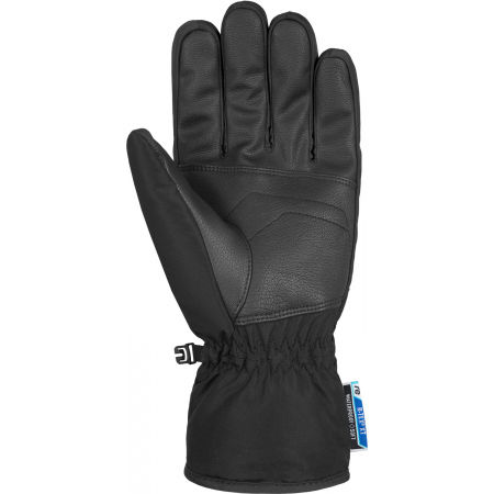 Ski gloves - Reusch BALIN R-TEX XT - 2