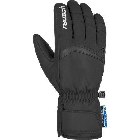 Reusch BALIN R-TEX XT - Ски ръкавици