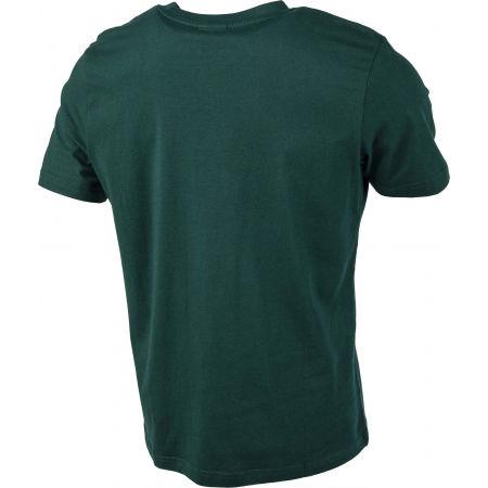 Pánské triko - Umbro LINEAR LOGO TEE - 3