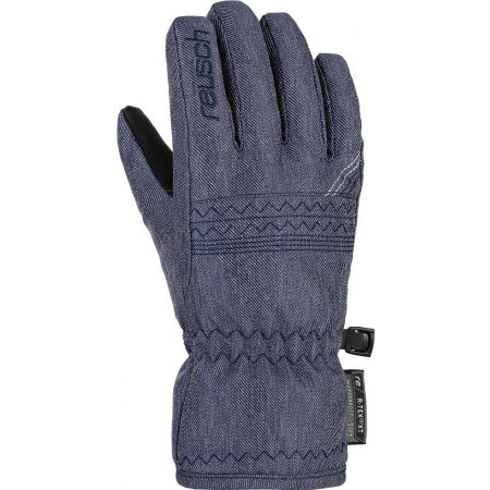 Reusch MARLENA R-TEX XT JUNIOR
