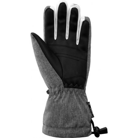 Mănuși de schi - Reusch REUSCH XAVIERA R-TEX XT - 2