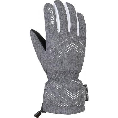 Reusch REUSCH XAVIERA R-TEX XT - Mănuși de schi