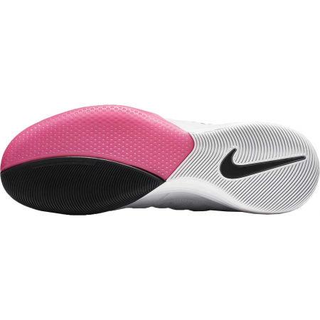 Pánské sálovky - Nike LUNAR GATO II - 5