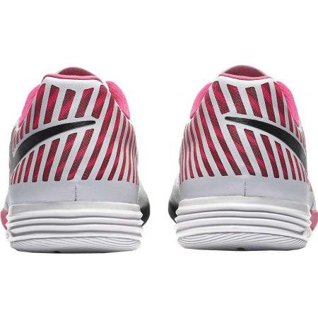 Pánské sálovky - Nike LUNAR GATO II - 6