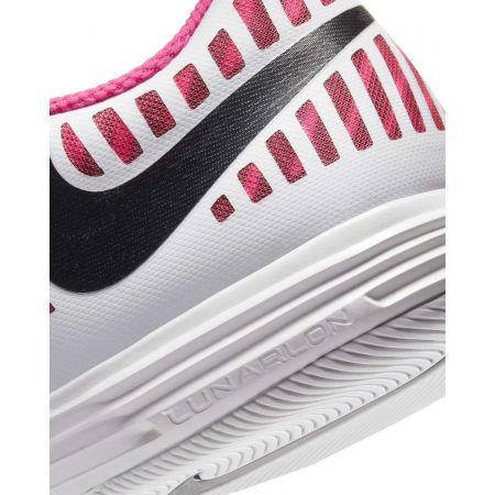 Pánské sálovky - Nike LUNAR GATO II - 8