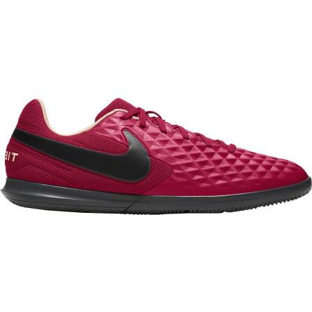 Nike TIEMPO LEGEND 8 CLUB IC - Мъжки обувки за зала
