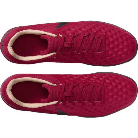 Pánské sálovky - Nike TIEMPO LEGEND 8 CLUB IC - 4