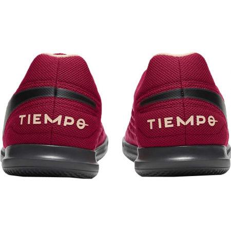Pánské sálovky - Nike TIEMPO LEGEND 8 CLUB IC - 6