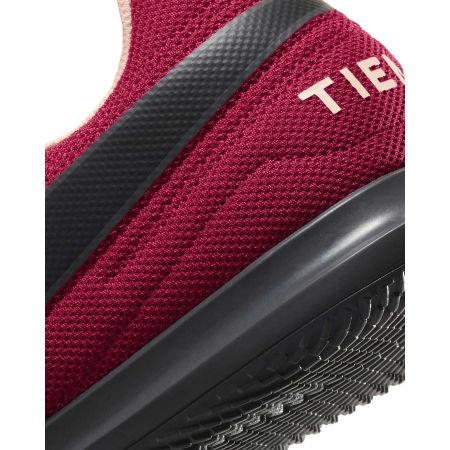 Pánské sálovky - Nike TIEMPO LEGEND 8 CLUB IC - 8