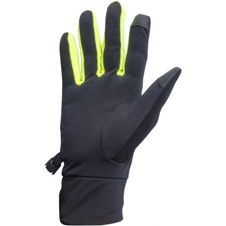 Running gloves - Runto CROSS - 3