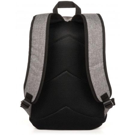 Mestský batoh - Loap RONDO - 2