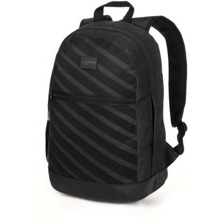Loap RONDO - City backpack