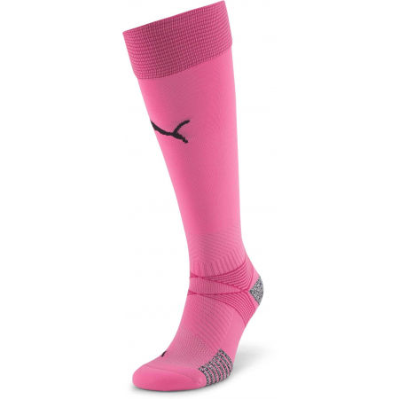 Puma TEAM FINAL 21 SOCKS PKN - Men's football socks