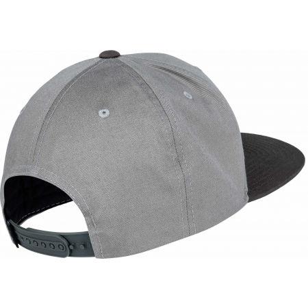 Мъжка шапка с козирка - Vans MN DROP V II SNAPBACK - 2