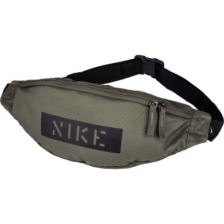 Ľadvinka - Nike HERITAGE HIP PACK - 2