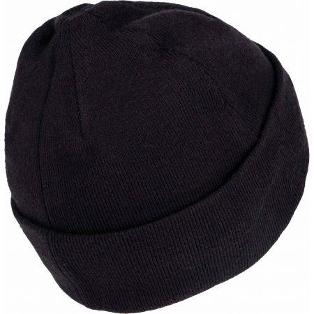 Pánská zimní čepice - Umbro LOGO BEANIE - 2