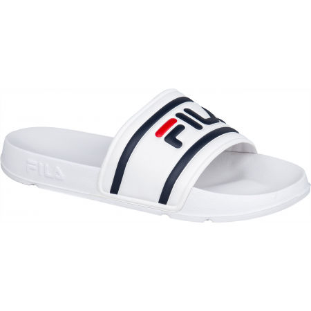 Fila MORRO BAY SLIPPER 2.0 - Men's slides