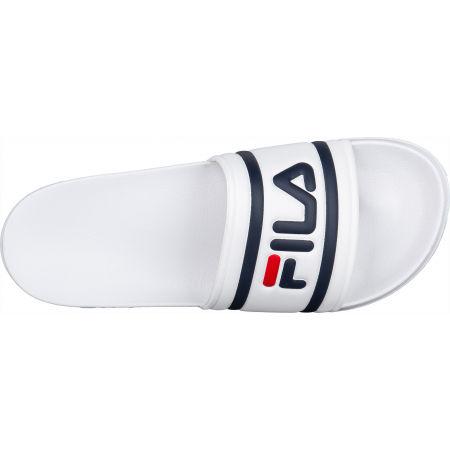 Men's slides - Fila MORRO BAY SLIPPER 2.0 - 5