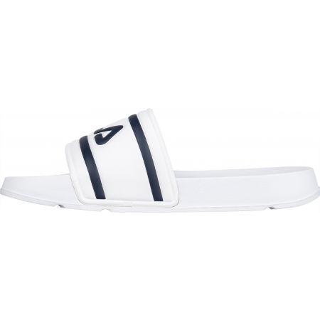 Men's slides - Fila MORRO BAY SLIPPER 2.0 - 4