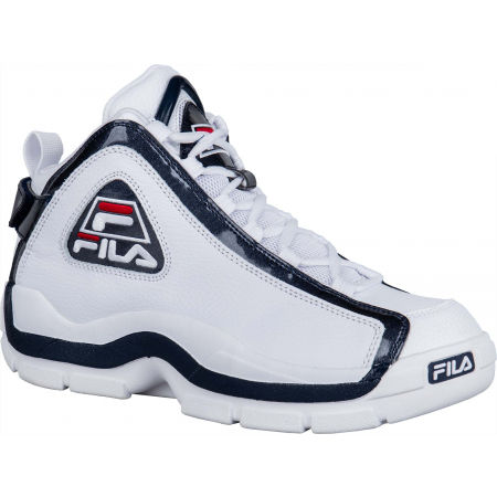Fila GRANT HILL 2 - Men's shoes