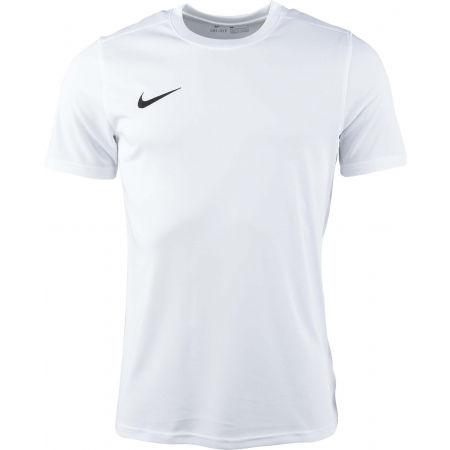 Pánské sportovní tričko - Nike DRI-FIT PARK 7 - 1