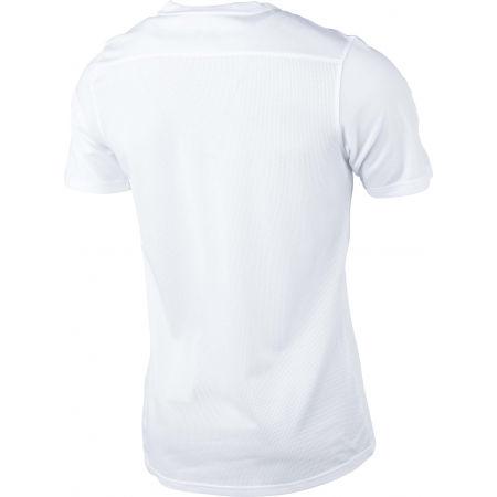 Pánské sportovní tričko - Nike DRI-FIT PARK 7 - 3