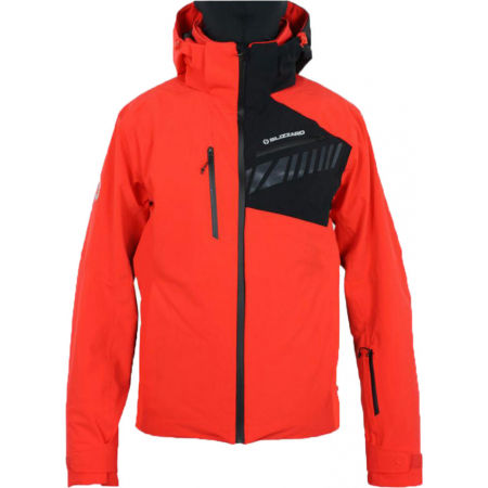 Blizzard SKI JACKET RACE - Men's ski jacket
