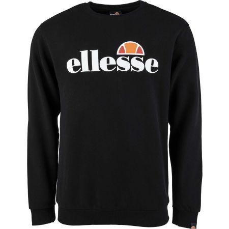 ELLESSE SUCCISO - Pánská mikina
