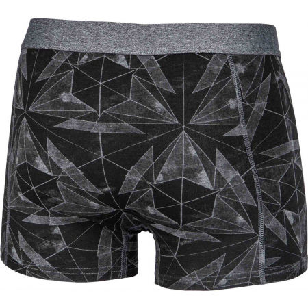 Men's boxer briefs - O'Neill MEN BOXER CHRISTAL - 7