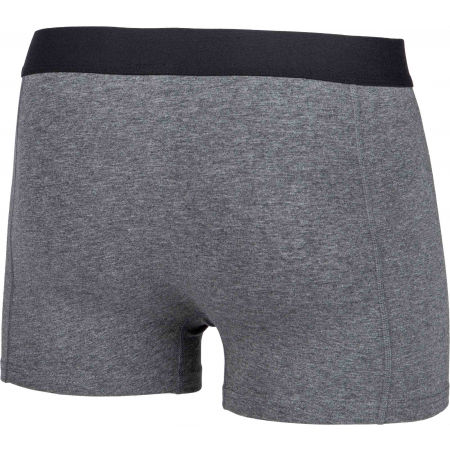 Men's boxer briefs - O'Neill MEN BOXER CHRISTAL - 4