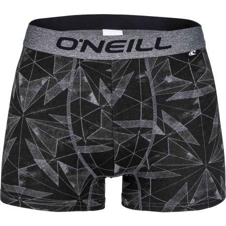 Pánské boxerky - O'Neill MEN BOXER CHRISTAL - 6