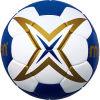Házenkářský míč - Molten HX 5001 - 3