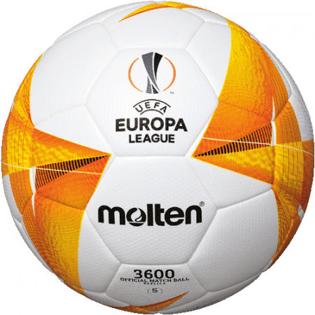 Molten UEFA EUROPA LEAGUE 3600