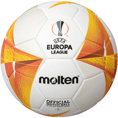 Molten UEFA EUROPA LEAGUE 5000