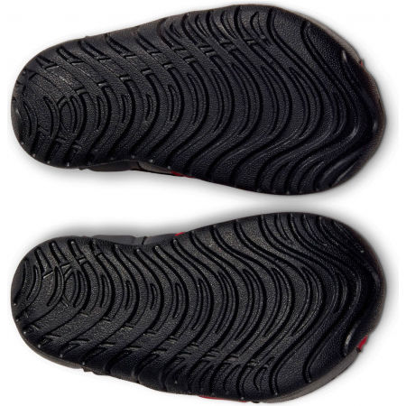 Детски сандали - Nike SUNRAY PROTECT - 5