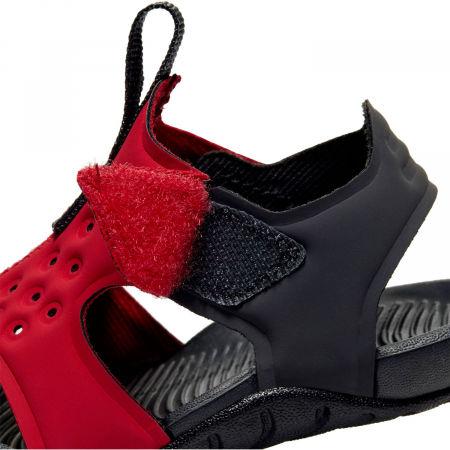 Детски сандали - Nike SUNRAY PROTECT - 7