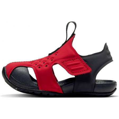 Детски сандали - Nike SUNRAY PROTECT - 2