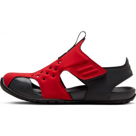 Detské sandále - Nike SUNRAY PROTECT - 2