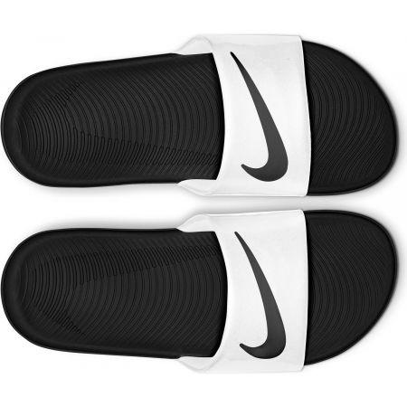 Dětské pantofle - Nike KAWA - 3