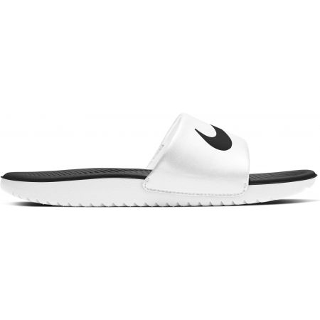 Nike KAWA - Dětské pantofle