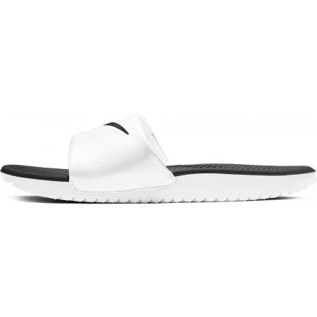 Dětské pantofle - Nike KAWA - 2