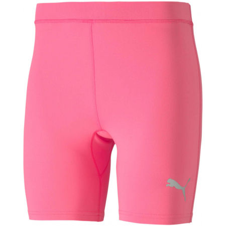 Puma LIGA BASELAYER SHORT TIGHT - Women's shorts