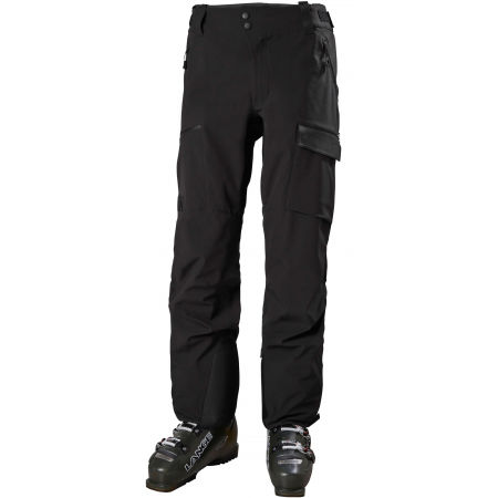 Helly Hansen ODIN MOUNTAIN SOFTSHELL PANT