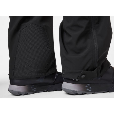 Мъжки софтшелов панталон - Helly Hansen ODIN MOUNTAIN SOFTSHELL PANT - 5