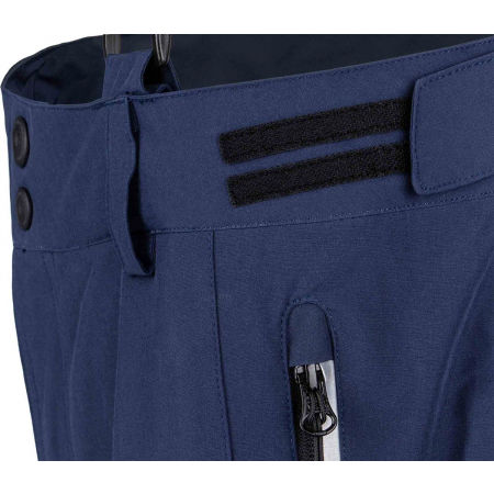 Men's ski pants - 4F MEN´S SKI TROUSERS - 4