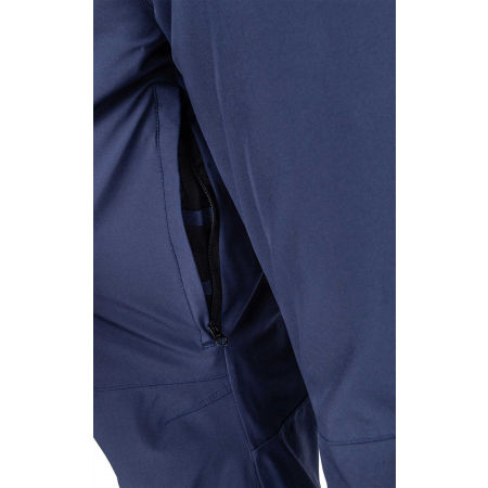Men's ski pants - 4F MEN´S SKI TROUSERS - 5