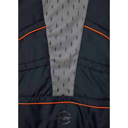 Pánská lyžařská bunda - Helly Hansen GARIBALDI 2.0 JACKET - 7
