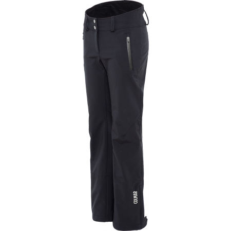 Colmar LADIES PANT