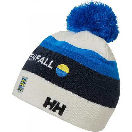 Helly Hansen SKI TEAM BEANIE - Căciulă de iarnă