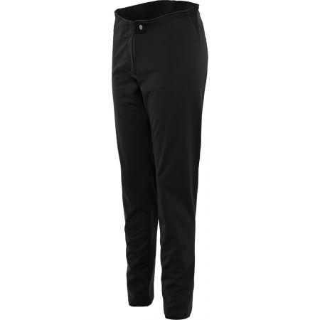 Colmar LADIES PANT - Дамски зимен панталон
